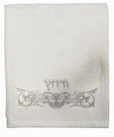 Pesach Towel Urchatz #PTU500