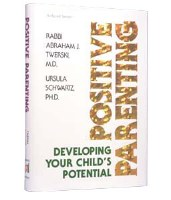 Positive Parenting [Hardcover]