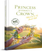 Princess Without a Crown [Hardcover]