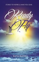 Ready to Fly [Hardcover]