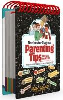 Recipes for Success Pocket Size [Paperback]