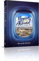 Regards from Abroad [Hardcover]