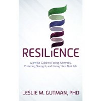 Resilience [Hardcover]