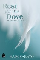 Rest for the Dove [Hardcover]