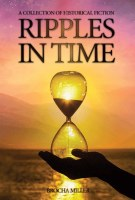 Ripples in Time [Hardcover]