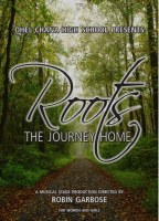 Roots: The Journey Home