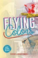 Flying Colors [Hardcover]