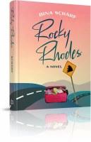 Rocky Rhodes [Hardcover]