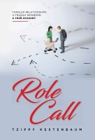 Role Call [Hardcover]