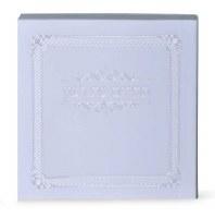 Tehillim Eis Ratzon Laminated Softcover Mini Size White