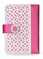 Siddur Eis Ratzon with Tehillim Faux Leather Lacey Pink Design Ashkenaz