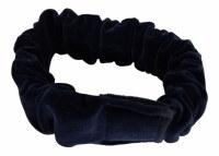Sefer Torah Belt Black
