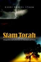 Stam Torah HC