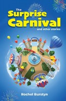 The Surprise Carnival and Other Stories [Hardcover]