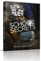 School of Secrets [Hardcover]