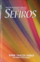 Sefiros [Hardcover]
