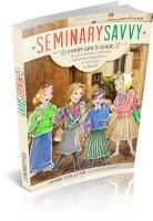 Seminary Savvy [Paperback]