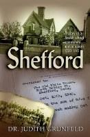 Shefford [Paperback]