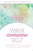 Your Awesome Self [Hardcover]