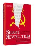 Silent Revolution - Hardcover