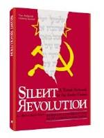 Silent Revolution - Paperback