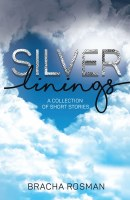 Silver Linings [Hardcover]