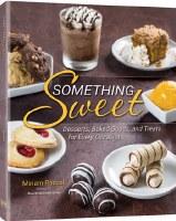 Something Sweet [Hardcover]
