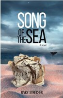 Song of the Sea [Hardcover]