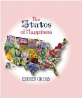 The States of Happiness [Hardcover]
