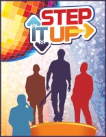 Step It Up Software Master Collection