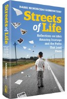 Streets of Life