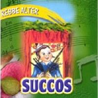 CD REB ALTER SUCCOS Songs