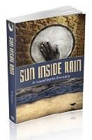 Sun Inside Rain [Paperback]