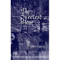 The Sweetest Hour Tikkun Chatzot [Paperback]