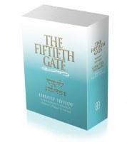 Fiftieth Gate - Likutey Tefilot - Reb Noson's Prayers Volume 5
