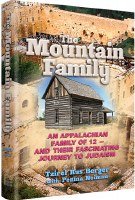 The Mountain Family [Hardcover]