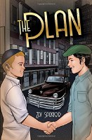 The Plan [Hardcover]