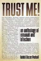 Trust Me! [Paperback]