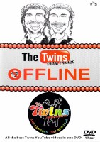 Twins From France - Offline DVD