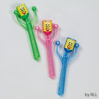Gragger Happy Purim Oy Vey - Assorted Colors - Single Piece