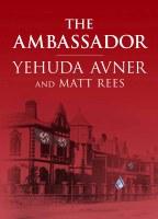 Ambassador [Hardcover]