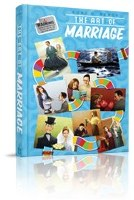 The Art of Marriage [Hardcover]