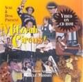 The Mitzva Circus DVD