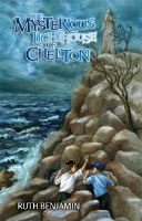 The Mysterious Lighthouse of Chelton [Paperback]