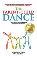 The Parent-Child Dance [Hardcover]