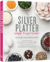 The Silver Platter [Hardcover]