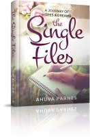 The Single Files [Hardcover]