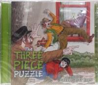 The Three Piece Puzzle CD