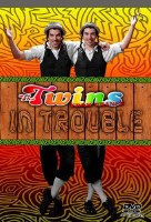 The Twins From France in Trouble! DVD