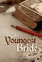 The Youngest Bride [Paperback]